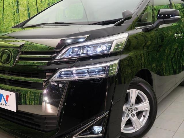 2.5X 4WD レンタカーアップ SDナビ 両側電動スライド LEDヘッド 8人乗り レーダークルーズ オートハイビーム レーンアシスト クリアランスソナー スマートキー 純正16インチAW(9枚目)
