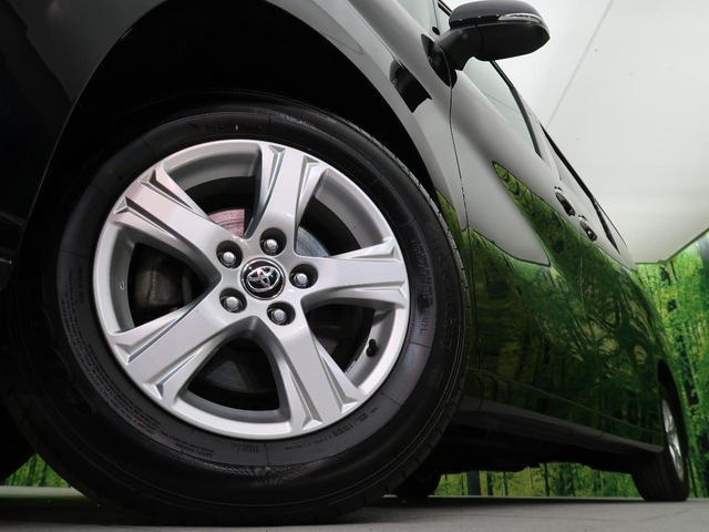 2.5X 4WD レンタカーアップ SDナビ 両側電動スライド LEDヘッド 8人乗り レーダークルーズ オートハイビーム レーンアシスト クリアランスソナー スマートキー 純正16インチAW(10枚目)