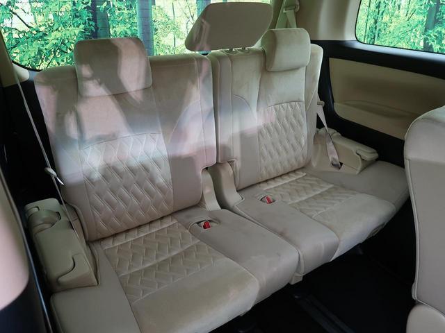 2.5X 4WD レンタカーアップ SDナビ 両側電動スライド LEDヘッド 8人乗り レーダークルーズ オートハイビーム レーンアシスト クリアランスソナー スマートキー 純正16インチAW(13枚目)