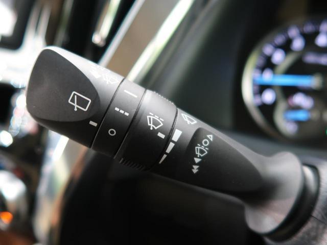 2.5X 4WD レンタカーアップ SDナビ 両側電動スライド LEDヘッド 8人乗り レーダークルーズ オートハイビーム レーンアシスト クリアランスソナー スマートキー 純正16インチAW(27枚目)