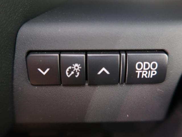 2.5X 4WD レンタカーアップ SDナビ 両側電動スライド LEDヘッド 8人乗り レーダークルーズ オートハイビーム レーンアシスト クリアランスソナー スマートキー 純正16インチAW(35枚目)