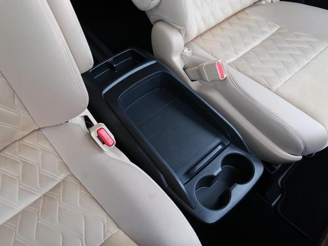 2.5X 4WD レンタカーアップ SDナビ 両側電動スライド LEDヘッド 8人乗り レーダークルーズ オートハイビーム レーンアシスト クリアランスソナー スマートキー 純正16インチAW(37枚目)