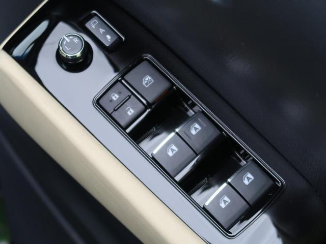 2.5X 4WD レンタカーアップ SDナビ 両側電動スライド LEDヘッド 8人乗り レーダークルーズ オートハイビーム レーンアシスト クリアランスソナー スマートキー 純正16インチAW(39枚目)