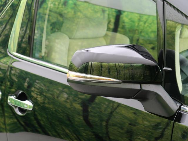 2.5X 4WD レンタカーアップ SDナビ 両側電動スライド LEDヘッド 8人乗り レーダークルーズ オートハイビーム レーンアシスト クリアランスソナー スマートキー 純正16インチAW(45枚目)