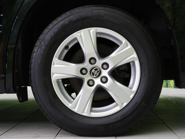 2.5X 4WD レンタカーアップ SDナビ 両側電動スライド LEDヘッド 8人乗り レーダークルーズ オートハイビーム レーンアシスト クリアランスソナー スマートキー 純正16インチAW(47枚目)