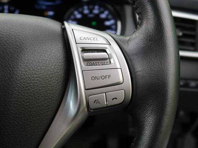 20X HVブラクXトリマXエマジェンシーブレーキP 4WD SDナビ フルセグ アラウンドビューモニター LEDヘッド 純正17インチAW クルコン ルーフレール シートヒーター スマートキー 電動リアゲート 禁煙車(8枚目)