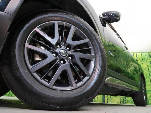 20X HVブラクXトリマXエマジェンシーブレーキP 4WD SDナビ フルセグ アラウンドビューモニター LEDヘッド 純正17インチAW クルコン ルーフレール シートヒーター スマートキー 電動リアゲート 禁煙車(15枚目)