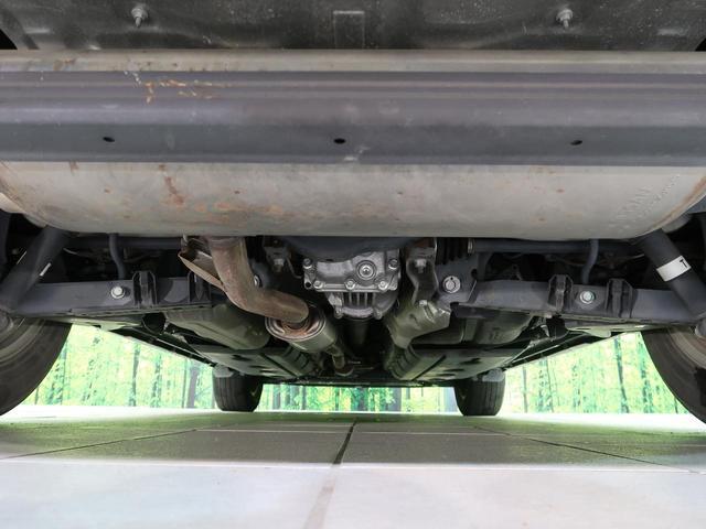 20X HVブラクXトリマXエマジェンシーブレーキP 4WD SDナビ フルセグ アラウンドビューモニター LEDヘッド 純正17インチAW クルコン ルーフレール シートヒーター スマートキー 電動リアゲート 禁煙車(21枚目)