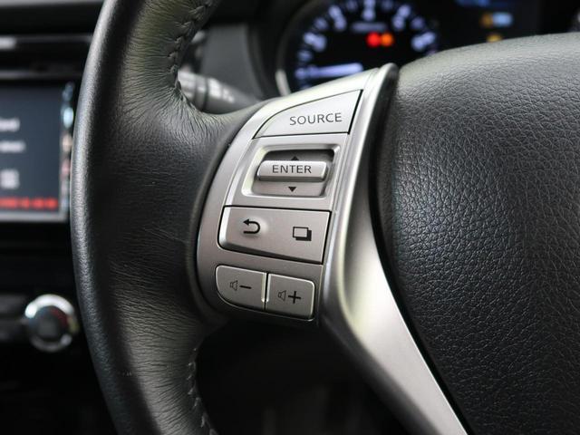 20X HVブラクXトリマXエマジェンシーブレーキP 4WD SDナビ フルセグ アラウンドビューモニター LEDヘッド 純正17インチAW クルコン ルーフレール シートヒーター スマートキー 電動リアゲート 禁煙車(38枚目)