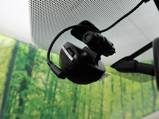 20X SDナビ フルセグ シートヒーター バックカメラ ETC 防水シート 純正17インチAW アイドリングストップ オートライト ドラレコ オートライト(9枚目)