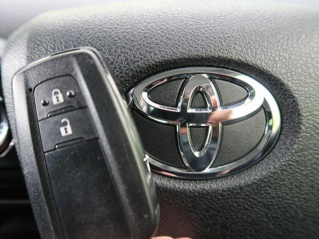 S 4WD レンタカーアップ SDナビ バックカメラ ETC スマートキー LEDヘッド オートハイビーム レーンアシスト 禁煙車 レーダークルーズ 純正15インチAW(3枚目)