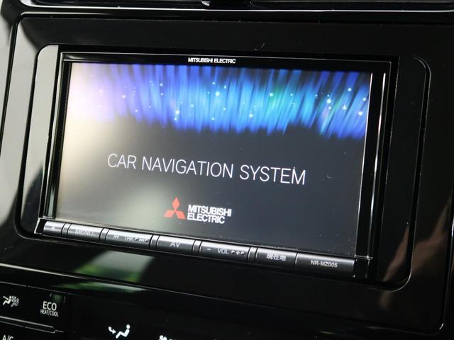 S 4WD レンタカーアップ SDナビ バックカメラ ETC スマートキー LEDヘッド オートハイビーム レーンアシスト 禁煙車 レーダークルーズ 純正15インチAW(4枚目)