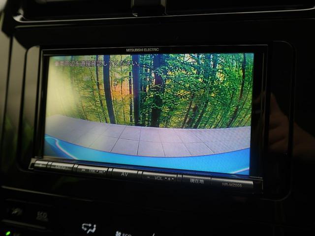 S 4WD レンタカーアップ SDナビ バックカメラ ETC スマートキー LEDヘッド オートハイビーム レーンアシスト 禁煙車 レーダークルーズ 純正15インチAW(5枚目)