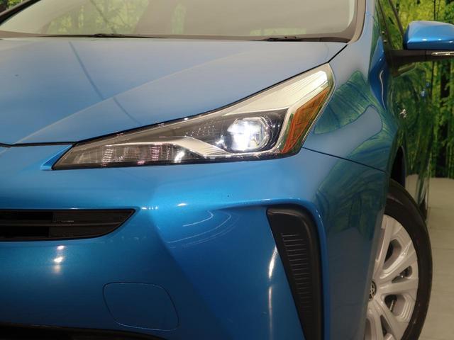 S 4WD レンタカーアップ SDナビ バックカメラ ETC スマートキー LEDヘッド オートハイビーム レーンアシスト 禁煙車 レーダークルーズ 純正15インチAW(10枚目)