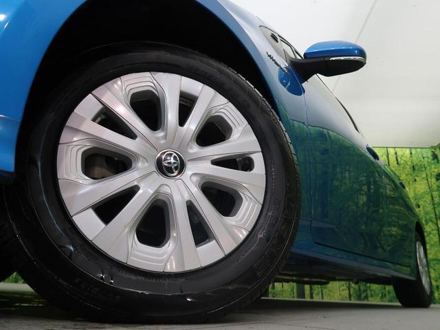 S 4WD レンタカーアップ SDナビ バックカメラ ETC スマートキー LEDヘッド オートハイビーム レーンアシスト 禁煙車 レーダークルーズ 純正15インチAW(11枚目)