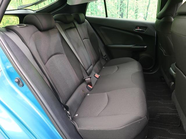 S 4WD レンタカーアップ SDナビ バックカメラ ETC スマートキー LEDヘッド オートハイビーム レーンアシスト 禁煙車 レーダークルーズ 純正15インチAW(13枚目)