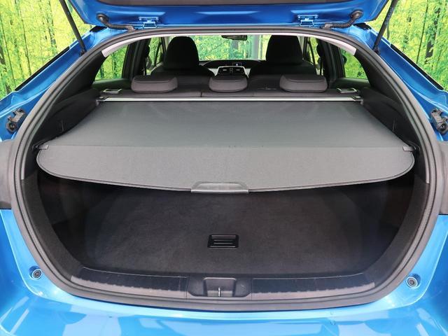 S 4WD レンタカーアップ SDナビ バックカメラ ETC スマートキー LEDヘッド オートハイビーム レーンアシスト 禁煙車 レーダークルーズ 純正15インチAW(14枚目)