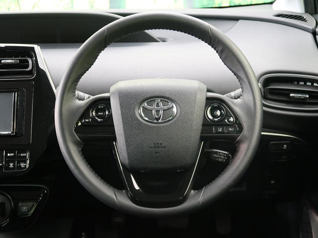 S 4WD レンタカーアップ SDナビ バックカメラ ETC スマートキー LEDヘッド オートハイビーム レーンアシスト 禁煙車 レーダークルーズ 純正15インチAW(22枚目)