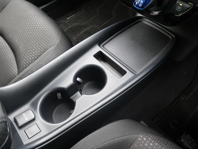 S 4WD レンタカーアップ SDナビ バックカメラ ETC スマートキー LEDヘッド オートハイビーム レーンアシスト 禁煙車 レーダークルーズ 純正15インチAW(32枚目)