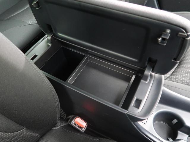 S 4WD レンタカーアップ SDナビ バックカメラ ETC スマートキー LEDヘッド オートハイビーム レーンアシスト 禁煙車 レーダークルーズ 純正15インチAW(34枚目)