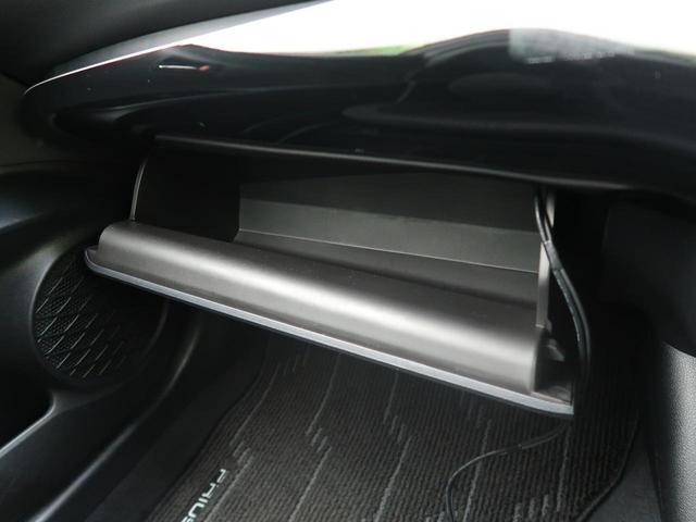 S 4WD レンタカーアップ SDナビ バックカメラ ETC スマートキー LEDヘッド オートハイビーム レーンアシスト 禁煙車 レーダークルーズ 純正15インチAW(35枚目)