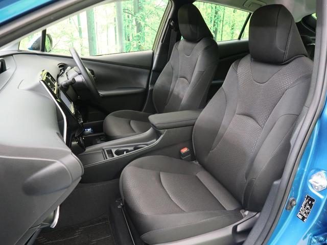 S 4WD レンタカーアップ SDナビ バックカメラ ETC スマートキー LEDヘッド オートハイビーム レーンアシスト 禁煙車 レーダークルーズ 純正15インチAW(38枚目)