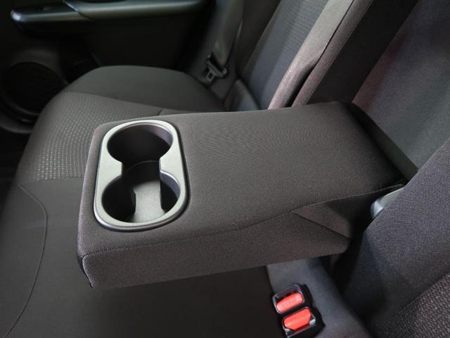 S 4WD レンタカーアップ SDナビ バックカメラ ETC スマートキー LEDヘッド オートハイビーム レーンアシスト 禁煙車 レーダークルーズ 純正15インチAW(40枚目)