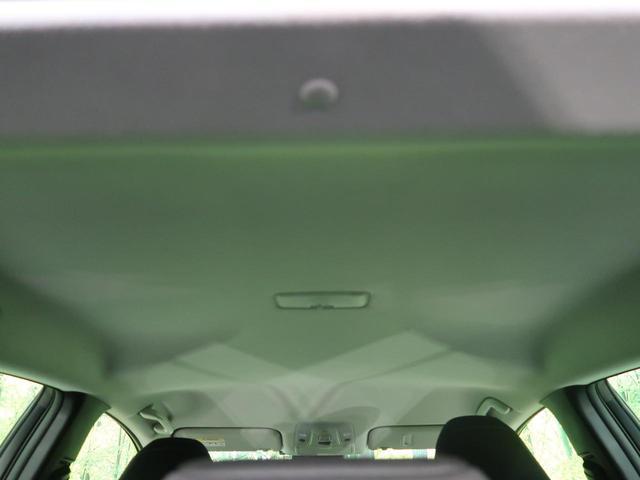 S 4WD レンタカーアップ SDナビ バックカメラ ETC スマートキー LEDヘッド オートハイビーム レーンアシスト 禁煙車 レーダークルーズ 純正15インチAW(41枚目)
