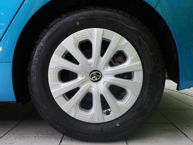 S 4WD レンタカーアップ SDナビ バックカメラ ETC スマートキー LEDヘッド オートハイビーム レーンアシスト 禁煙車 レーダークルーズ 純正15インチAW(42枚目)