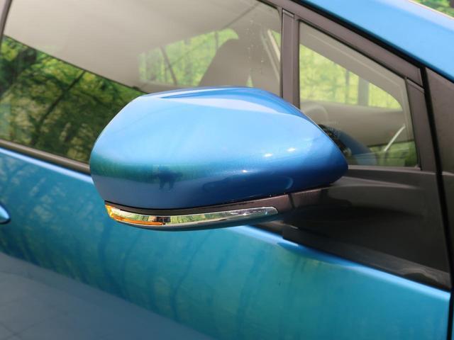 S 4WD レンタカーアップ SDナビ バックカメラ ETC スマートキー LEDヘッド オートハイビーム レーンアシスト 禁煙車 レーダークルーズ 純正15インチAW(45枚目)