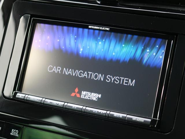 S 4WD レンタカーアップ SDナビ ETC バックカメラ レーダークルーズ LEDヘッド レーンアシスト オートハイビーム 禁煙車 純正15インチAW(4枚目)