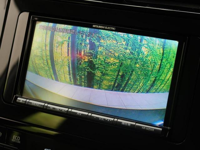 S 4WD レンタカーアップ SDナビ ETC バックカメラ レーダークルーズ LEDヘッド レーンアシスト オートハイビーム 禁煙車 純正15インチAW(5枚目)