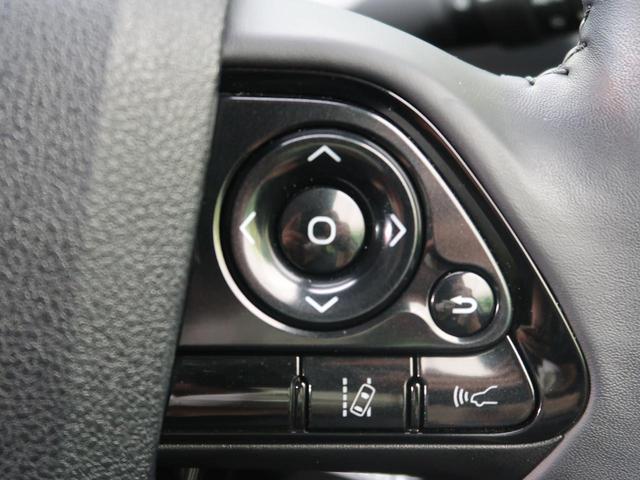 S 4WD レンタカーアップ SDナビ ETC バックカメラ レーダークルーズ LEDヘッド レーンアシスト オートハイビーム 禁煙車 純正15インチAW(6枚目)