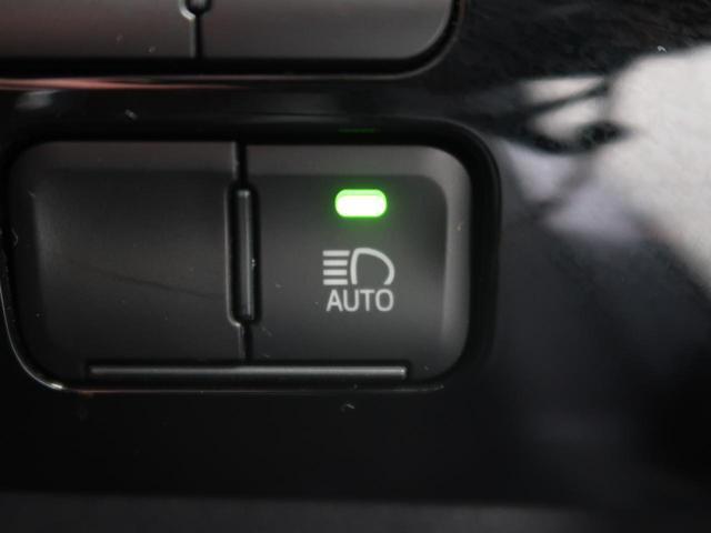 S 4WD レンタカーアップ SDナビ ETC バックカメラ レーダークルーズ LEDヘッド レーンアシスト オートハイビーム 禁煙車 純正15インチAW(7枚目)