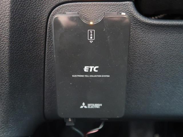 S 4WD レンタカーアップ SDナビ ETC バックカメラ レーダークルーズ LEDヘッド レーンアシスト オートハイビーム 禁煙車 純正15インチAW(9枚目)