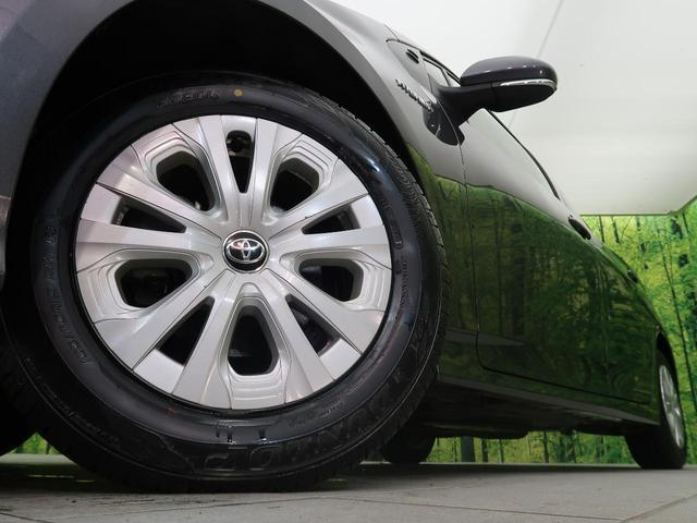 S 4WD レンタカーアップ SDナビ ETC バックカメラ レーダークルーズ LEDヘッド レーンアシスト オートハイビーム 禁煙車 純正15インチAW(11枚目)