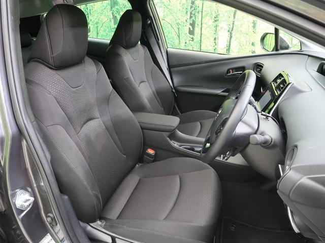 S 4WD レンタカーアップ SDナビ ETC バックカメラ レーダークルーズ LEDヘッド レーンアシスト オートハイビーム 禁煙車 純正15インチAW(12枚目)