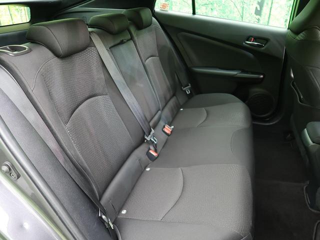 S 4WD レンタカーアップ SDナビ ETC バックカメラ レーダークルーズ LEDヘッド レーンアシスト オートハイビーム 禁煙車 純正15インチAW(13枚目)