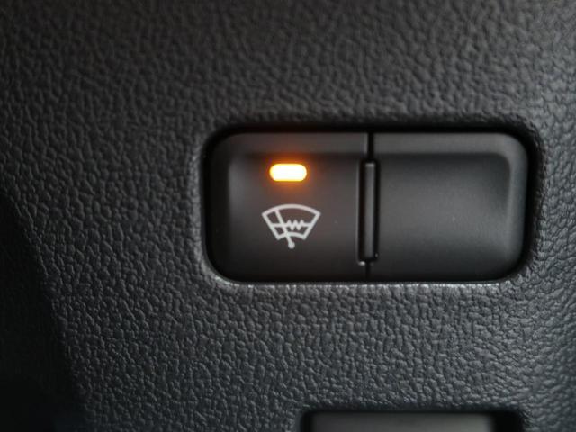S 4WD レンタカーアップ SDナビ ETC バックカメラ レーダークルーズ LEDヘッド レーンアシスト オートハイビーム 禁煙車 純正15インチAW(26枚目)