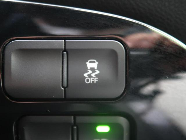 S 4WD レンタカーアップ SDナビ ETC バックカメラ レーダークルーズ LEDヘッド レーンアシスト オートハイビーム 禁煙車 純正15インチAW(27枚目)