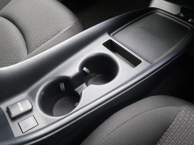 S 4WD レンタカーアップ SDナビ ETC バックカメラ レーダークルーズ LEDヘッド レーンアシスト オートハイビーム 禁煙車 純正15インチAW(32枚目)