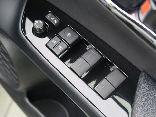 S 4WD レンタカーアップ SDナビ ETC バックカメラ レーダークルーズ LEDヘッド レーンアシスト オートハイビーム 禁煙車 純正15インチAW(35枚目)