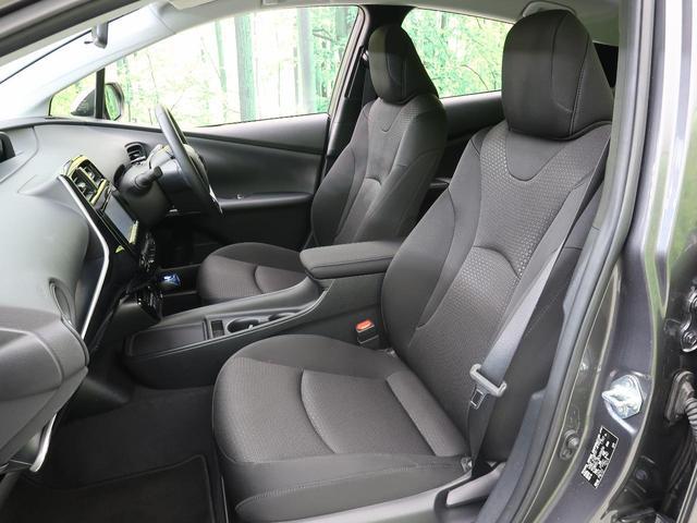 S 4WD レンタカーアップ SDナビ ETC バックカメラ レーダークルーズ LEDヘッド レーンアシスト オートハイビーム 禁煙車 純正15インチAW(37枚目)