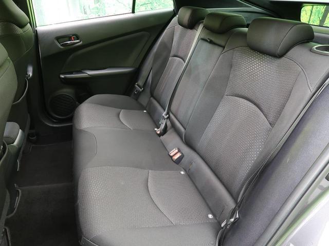 S 4WD レンタカーアップ SDナビ ETC バックカメラ レーダークルーズ LEDヘッド レーンアシスト オートハイビーム 禁煙車 純正15インチAW(38枚目)