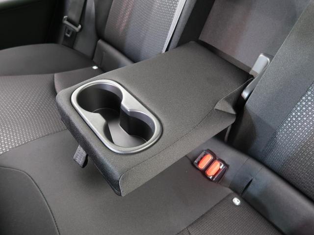 S 4WD レンタカーアップ SDナビ ETC バックカメラ レーダークルーズ LEDヘッド レーンアシスト オートハイビーム 禁煙車 純正15インチAW(39枚目)