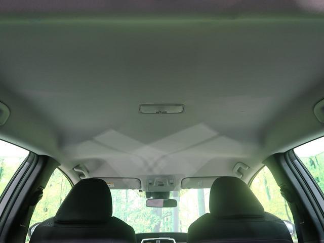 S 4WD レンタカーアップ SDナビ ETC バックカメラ レーダークルーズ LEDヘッド レーンアシスト オートハイビーム 禁煙車 純正15インチAW(40枚目)