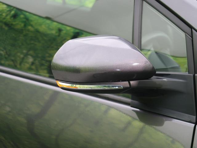 S 4WD レンタカーアップ SDナビ ETC バックカメラ レーダークルーズ LEDヘッド レーンアシスト オートハイビーム 禁煙車 純正15インチAW(41枚目)