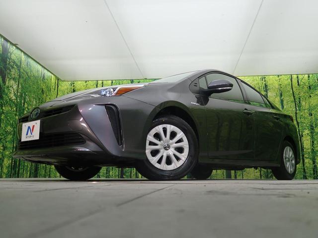 S 4WD レンタカーアップ SDナビ ETC バックカメラ レーダークルーズ LEDヘッド レーンアシスト オートハイビーム 禁煙車 純正15インチAW(42枚目)