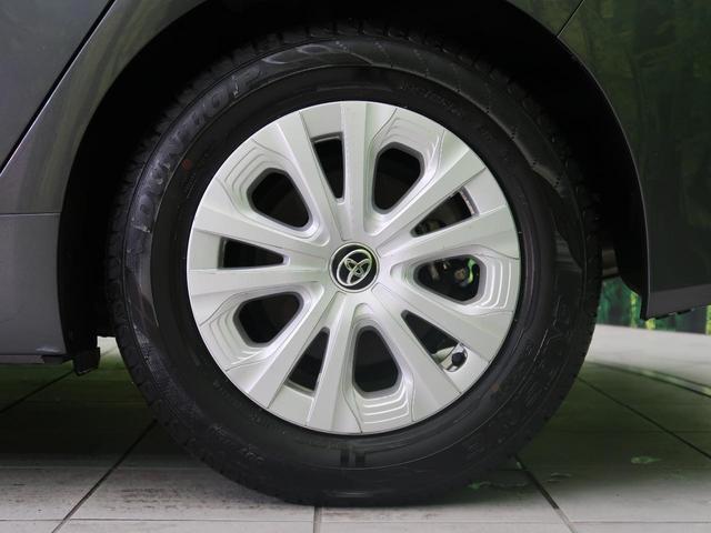 S 4WD レンタカーアップ SDナビ ETC バックカメラ レーダークルーズ LEDヘッド レーンアシスト オートハイビーム 禁煙車 純正15インチAW(43枚目)