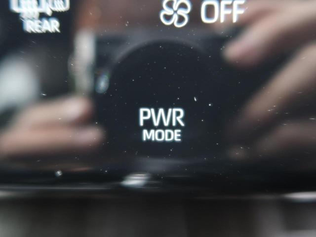 プレミアム 9型SDナビ フルセグ バックカメラ LEDヘッド パワーシート 純正18インチAW ETC ドラレコ スマートキー レーダークルーズ レーンアシスト オートハイビーム ニーエアバッグ ABS(32枚目)